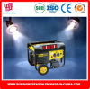 2kw Petrol Generator voor Home en Outdoor Use (SP3000E2)