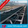 Mijnbouw Fire - vertrager Antistatic Conveyor Belt (pvc, PVG)