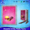 Produit 2014 de publicité ! Cadre léger de modèle de charnière de trappe, éclairage de Zhongshan Junlong (JL-F)