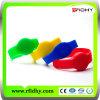 Nuovo Wristband impermeabile d'avanguardia di sport RFID