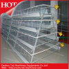 Jaula Poultry para Chicken Cage