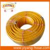 Tubo flessibile agricolo ad alta pressione dello spruzzo del PVC del tubo flessibile dello spruzzo