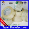 Vario claro impermeable de la cinta adhesiva