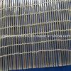 300GSM 22cm Breiten-Fiberglas Ud Gewebe für Rohr-Anwendung