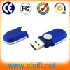 USB Flash Drive della plastica 1GB ed USB Pen Drive 256GB