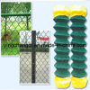 높은 Quality Chain Link Fence Fence/School Fence