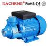 Pompe à eau périphérique de pompe de série de P.M.