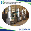 Small Wfs Model Solid Medical Waste Incinerator