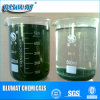 Agent de déplacement de couleur d'eau usagée de textile de Bluwat