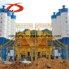 Concrete Ready-Mixed Batching Plant 120m3/H (HZS120)