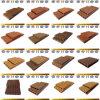 熱い販売安いWPC Floor/WPCのタイル