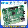Asamblea impresa todo en uno modificada para requisitos particulares de la tarjeta de la alta calidad electrónica