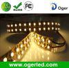 힘 LED 빛 지구 (OGR-010)