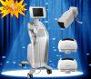 Beste Preis Hifu Ultraschall Liposonix Karosserie, die Maschine abnimmt