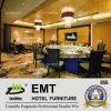 Hotel Resterant de la estrella de Modren que cena el conjunto (EMT-R12)