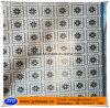 Muster-Entwurfs-Farben-Stahlring/Druck PPGI