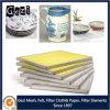 陶磁器の印刷のためのGeziのシルクスクリーンの印刷の網