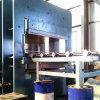 Vulcanisateur plat à quatre cylindres avec le meilleur prix