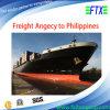 Freight Agency Guangzhou Company a Manila Filipinas