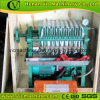 Multifunktionsschmierölfilter (6LB), kleiner Schmierölfilter