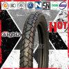 Heavy Duty motocrós de la motocicleta Neumáticos (3,00-17)
