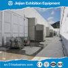 Klimaanlagen-abkühlendes Gerät für das im Freienausstellung-Abkühlen