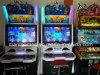 工場価格の高品質のカジノスロット賭ける機械