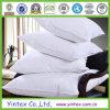 Preiswerte populäre weiße Ente Pillow unten