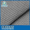 3D Air Mesh Fabric, Hometextile를 위한 Polyester Warp Knitting Fabric