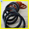 O-Ring des hydraulischer Ring-preiswerter Ring-NBR/FKM