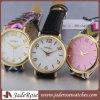 Het hoogstaande en Kleurrijke Horloge van de Legering