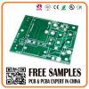 PCB Layout, PCB Design Services, PCB Design