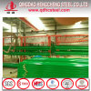 SGCC Prepainted Galvanized Corrugated Sheet for Roofing