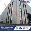 Almacén de los muebles de la construcción de la estructura de acero