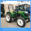 Het mini Landbouwbedrijf van de Tractor 40HP-55HP/Tuin/Serre/Boomgaard/Gazon/de Elektrische Tractor van het Begin
