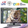 32 Home Use Low Price HD Smart LED TV