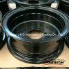 2部分の産業車輪の車輪のローダーの車輪のフォークリフトの車輪6.5-15