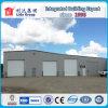熱い電流を通された低価格の鉄骨構造の倉庫