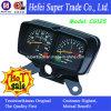 Geschwindigkeitsmesser-Geschwindigkeits-Taktgeber CG125 für Motorrad-Teile