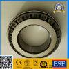 Singolo cuscinetto a rullo del cono di riga del cuscinetto cinese 32218