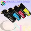 Laser caliente Color Toner Cartridge para DELL 2130 2135
