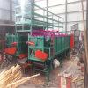 最上質および最もよい価格のDebarker木製の機械