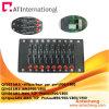 StkおよびTCP/IP USB/RS232とのSimsのための8つのチャネルGSMの変復調装置の大きさSMS