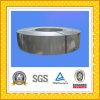 bobina do aço inoxidável de 310S 2b