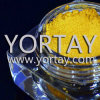 Polvo natural del pigmento de la perla de la mica (YT5026)
