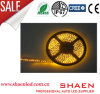 Buen Quality&High Brightness LED Strip para PVC LED Strip (cinta de la Gran Muralla)