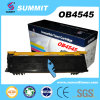 Laser Printer Toner Cartridge di Compatible della sommità per Oki Ob4545