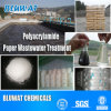 Polyacrylamide/PAM Coagulant voor Water Treatment (het textile&mining)