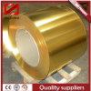 Plaque C10100 de cuivre