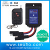 Seaflo 12-Volt on/off Remote Control